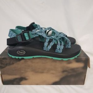 Womens Chaco Zx2 Classic J105490